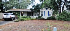 1813 Moates Ave. Panama City, FL 32405$95,000Saturday 5/14/16  from 10am to 2pm             ***OPEN HOUSE SAT MAY 14TH 10-2***Nice immaculate remodeled 3 b