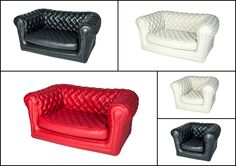 Our amazing Blofield inflatable sofas are perfect for any event, indoor or out. Weatherproof and a great talking point. Available through all Valiant Hire branches. www.valiant.com.au