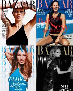 Kate Moss(ケイト・モス|モデル)