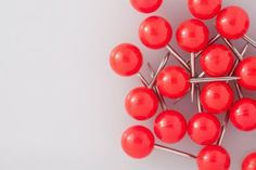 8 Creative Pinteresting Techniques #Pinterest | via #BornToBeSocial