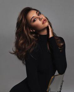 An+Explainer+On+Fashion's+New+It+Model,+Alexis+Ren+#refinery29+http://www.refinery29.com/2016/11/130006/alexis-ren-instagram-model-it-girl#slide--1