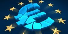 De Europese dictatuur