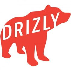 Bates Creative | Brands That Get It: Drizly