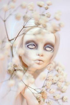 Ваши фото моих куколок=)