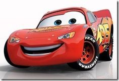 Lightning McQueen is the protagonist of the 2006 Disney/Pixar feature film Cars… Disney Pixar Cars, Disney Cars Party, Disney Cars Birthday, Cars Birthday Parties, Disney Movies, 3rd Birthday, Mc Queen Cars, Quiz Disney, Walt Disney