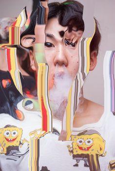 Kenta Cobayashi   Everything