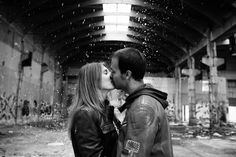 DOSDELUZ » DOSDELUZ Fotografía . Fotografos de boda en Pamplona, Navarra. Fotografía creativa de boda. » page 2
