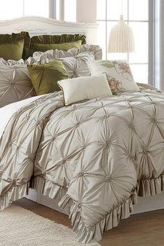 King Size Comforter Sets, King Size Comforters, King Comforter, Bedding Sets, Best Comforters, Modern Comforter Sets, Ruffle Comforter, White Bedding, Coral Bedding