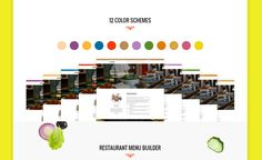 Best Restaurant Online Booking Table Images On Pinterest Food - Restaurant table booking