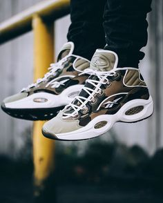 46f206707ceff5 63 Best Sneakers  Reebok Question images in 2019