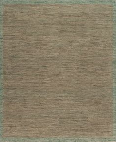 Textures - Herringbone - Samad - Hand Made Carpets Transitional Rugs, Herringbone Pattern, Snake Skin, Green Rugs, Hand Weaving, Agra, Texture, Regency, Carpets