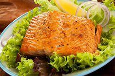 OtimaDieta - Dicas para Mulheres: Dieta 1200 Calorias