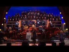 Heart – Stairway to Heaven (Led Zeppelin live tribute)