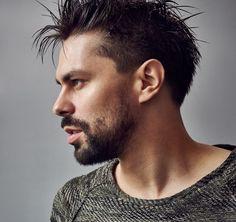 Adam Ďurica nakrútil videoklip k piesni Navzájom - Voľný čas - SkolskyServis.TERAZ.sk Celebrity, Celebrities, Celebs