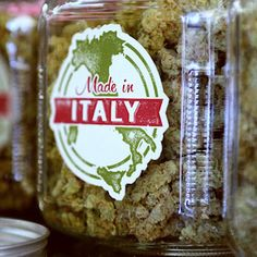 """Italy may become the next country to legally regulate marijuana, with a legislative proposal expected to be debated in Italy's Chamber of Deputies on Monday, July 25. """"Italy has rarely if ever provided leadership in Europe on drug policy reform,"""" said Ethan Nadelmann, executive director of the..."""