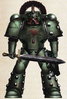 Battle Brothers, Sons Of Horus, The Horus Heresy, Warhammer 40k Art, Creature Concept Art, Futuristic Art, Angel Of Death, Art Memes, Fantasy Character Design