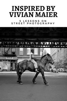 Inspired by Vivian Maier, 5 Lessons on Street Photography Street Photography Camera, Photography Guide, Landscape Photography, Visual Aesthetics, Vivian Maier, Japanese Streets, Street Photographers, Black And White, Photographs