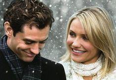 hvad skal du give en fyr din dating til jul