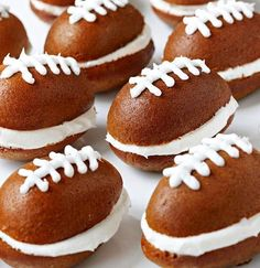 Best Game Day Recipes from Better Homes & Gardens
