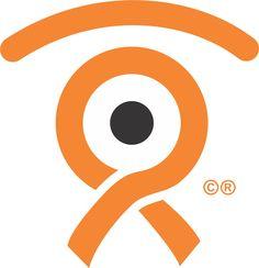 que todos los días se tiñan de naranja,    que toda mirada femenina se vea libre de violencia                !    °     ____________________________  that every day turns orange, that each feminine eye sees herself violence free