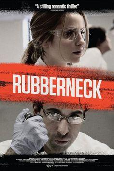 Watch Rubberneck Full Movie Online