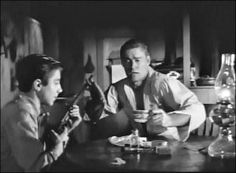 Lucas is filled with rage when he learns the man he hates most is in town. Stevens - Joe Higgins - John Gilbert - Harry Finley - Patricia Blair - Tom Kennedy - Tom Smith - Frank Ellis Writer: Jay Simms - Director: Arthur H. Patricia Blair, John Gilbert, The Rifleman, Rage, The Man, Writer, Seasons, Westerns, Writers
