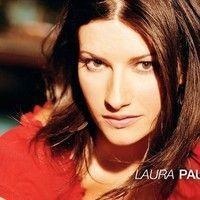 Laura pausini-la soledad by carlosvasquez on SoundCloud