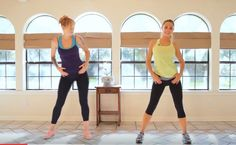 Fitness Planner, Health And Beauty, Health Fitness, Sporty, Yoga, Dance, Workout, Diet, Dancing