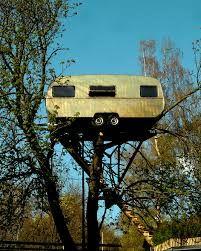 Bildergebnis für alte wohnwagen
