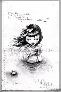 n u m b by glittersniffer on DeviantArt