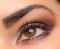 Anastasia Belize Eyeshadow