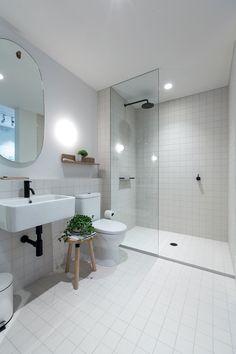 Leo Apartments Hawthorn East - Display Suite