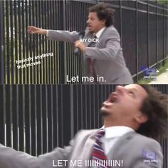 Tagged with funny, memes, the office, lol, creep by tlc creep by radiohead; More Office memes and such Dankest Memes, Funny Memes, Jokes, Meme Meme, Sarcastic Memes, Relatable Meme, Let Me In, Let It Be, Pressure Points For Headaches