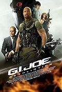 We are going to see it! Love Bruce Willis in action movies. The Rock the icing on the cake:) Great Movies, New Movies, Movies Online, Movies And Tv Shows, Movies Free, Watch Movies, Gi Joe, Film D'action, Bon Film