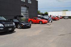 #Mercedes #Ferrari #Lotus #Toronto #PlatinumCars.ca #Dealership #Leasing