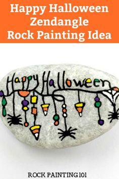 Create a fun Hallowe
