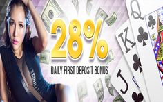 Win Big with Free Online Casino Bonus. Visit: http://bigchoysun.com/