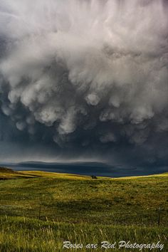#southdakota #southdakotaskies #rosesareredphotography #mamatus Red Photography, South Dakota, Sunsets, Red Roses, Fairy Tales, Weather, Clouds, Sky, Nature