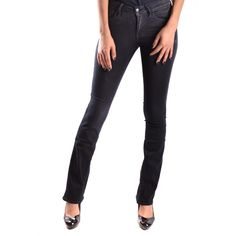 Search results for: 'meltin-pot-women-s-black-jeans' Black Jeans Women, Trousers Women, Women's Trousers, Online Fashion Stores, Smart Tv, Jeans Pants, Cool Designs, Skinny Jeans, Genere