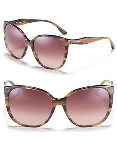 f750b26d518 20 Best Women glasses images