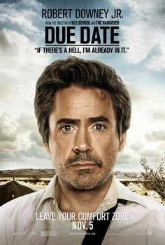 robert downey jr  movie  pins | Posters via Apple . Click on a poster to see it embiggened.