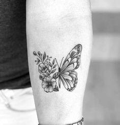 #instatattoo #tattoosleeve #instaart  #bodyart #tattooart #tattoo #inktober #tattooartist #instatag #eyes #inkedup #artofinstagram #inkedgirl #handtattoo #photooftheday #attent #instatattoo #bodyart #inklove #inklovers #tattoo #tattoos #tat #ink #inked #envywear #tatoué #tattoist #coverup #art #design #instaart #instagood #instatattoo #sleevetattoo #handtattoo #photooftheday #attent #tat Hand Tattoos, Sleeve Tattoos, Inked Girls, Inktober, Insta Art, Tattoo Artists, Tatting, Body Art, Butterfly