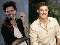 Best BB Player Bracket: Dick vs. Jeff : http://www.realitynation.com/tv-shows/big-brother/best-bb-player-bracket-dick-vs-jeff-19888/
