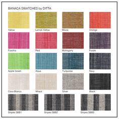 Ditta Sandico is a visionary fashion designer that embraces an ecological-friendly design and sustainable production process. Modern Filipiniana Dress, Color Swatches, The Chic, Mother Pearl, Closets, Women, Fashion, Moda, Wardrobes