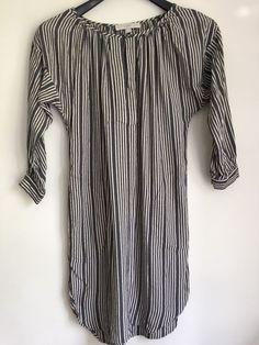 Ralph Lauren Womens Dressy Shorts Sz 8 Brown Pockets High Waist ...
