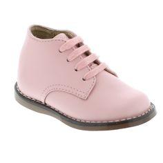 FootMates Tina (pink)