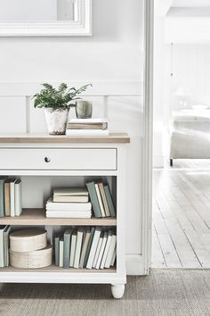 44 Smart And Unusual Book Storage Ideas For Your Library Decoration, # Store Interior, Modern Home Office, Ikea Furniture, Hallway Storage, Furniture, Interior, Home Office Furniture, Storage, Hallway Decorating