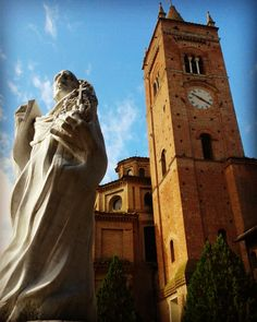 """Tour Guide Siena su Twitter: """"#monteolivetomaggiore #abbazia #abbey #tuscany…"""