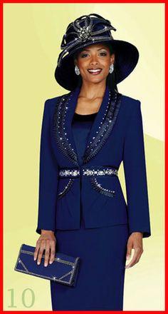 Purple Church Suits | ... Ladies Church Suits Women: Ben Marc Womens Suits, Purple Church Suits