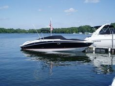 Looking for something used? Check out our used and brokerage boats at http://wayzatamarine.com/brokerage1/pre_owned_inventory/
